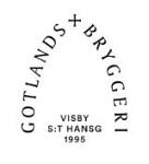 Logotyp Gotlands Bryggeri