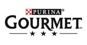 Visa alla produkter från Gourmet