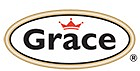 Visa alla produkter från Grace
