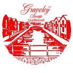 Visa alla produkter från Graveleij