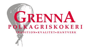 Visa alla produkter från Grenna Polkagriskokeri