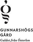 Gunnarshögs Gård