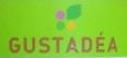 Gustadéa