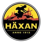 Visa alla produkter från Häxan