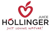 Visa alla produkter från Höllinger