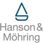 Hanson & Möhring