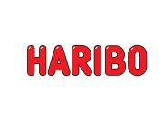 Visa alla produkter från Haribo