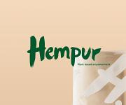 Visa alla produkter från Hempur