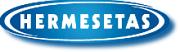 Visa alla produkter från Hermesetas
