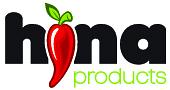 Visa alla produkter från Hina
