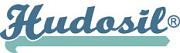 Visa alla produkter från Hudosil