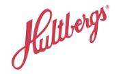 Hultbergs