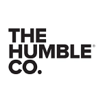 Logotyp The Humble Co.