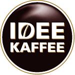 Visa alla produkter från Idee Kaffee