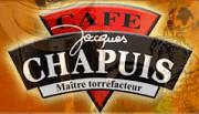 Jacques Chapuis