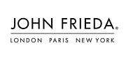 Visa alla produkter från John Frieda