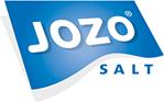 Visa alla produkter från Jozo