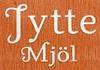 Visa alla produkter från Jyttemjöl