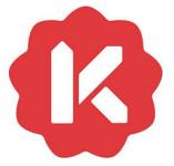 K-Salat