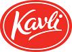 Visa alla produkter från Kavli