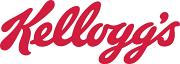 Logotyp Kellogg's