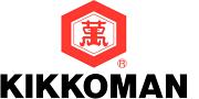 Visa alla produkter från Kikkoman