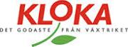 Visa alla produkter från Kloka