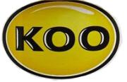 Visa alla produkter från Koo