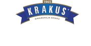 Visa alla produkter från Krakus