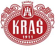 Visa alla produkter från Kras