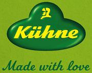 Visa alla produkter från Kühne