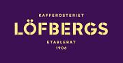 Visa alla produkter från Löfbergs