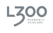 Visa alla produkter från L300