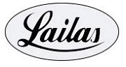 Lailas