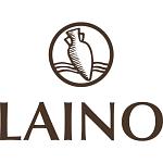 Logotyp Laino