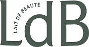 Logotyp för LdB