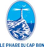 Le Phare Du Cap Bon