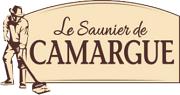 Visa alla produkter från Le Saunier de Camargue