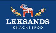 Visa alla produkter från Leksands