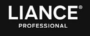 Visa alla produkter från Liance