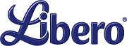 Logotyp Libero