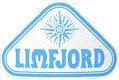 Limfjord - ABBA
