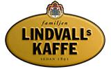 Visa alla produkter från Lindvalls Kaffe