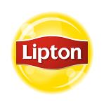 Visa alla produkter från Lipton