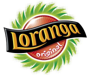 Visa alla produkter från Loranga
