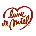 Visa alla produkter från Lune De Miel
