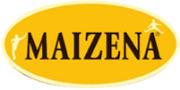 Visa alla produkter från Maizena