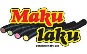 Visa alla produkter från Maku Laku