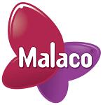 Visa alla produkter från Malaco