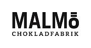 Visa alla produkter från Malmö Chokladfabrik